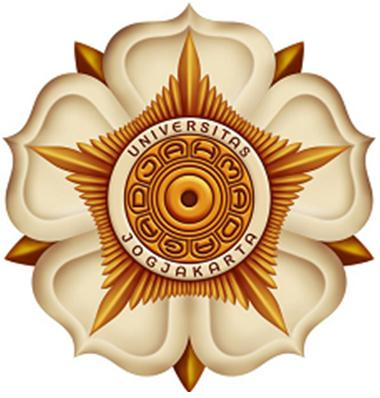 Institut Gadjah Mada