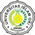 Pelepasan Mahasiswa PPL Universitas Islam OKI - SMAN 3 Unggulan Kayuagung