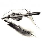 Lomba Baca Puisi Sumsel - SMAN 3 Unggulan Kayuagung