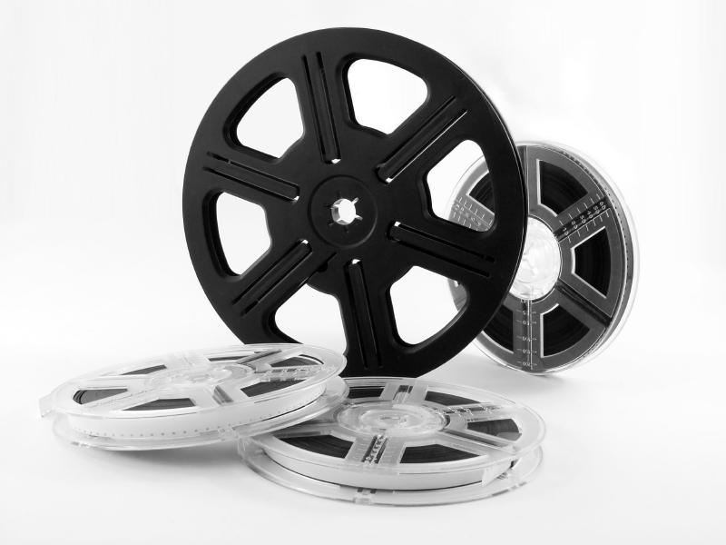 Fesival Film Pendek - BINUS - SMAN 3 Unggulan Kayuagung