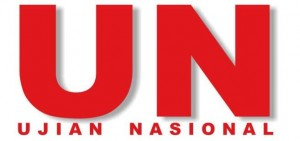Ujian Nasional 2011 - SMAN 3 Unggulan Kayuagung, Sukses Ujian Nasional (UN) 2011