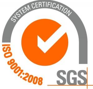 SMAN 3 Unggulan Kayuagung Siap - ISO 9001:2008