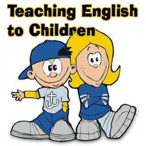 English Day SMAN 3 Unggulan Kayuagung