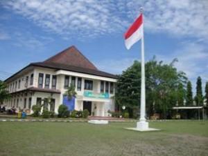 SMAN 3 Kayuagung Kembali Torehkan Prestasi Tingkat Provinsi Dan Nasional - SMAN 3 Unggulan Kayuagung