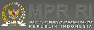 SMAN 3 Kayuagung Jawara LCC 4 Pilar Propinsi