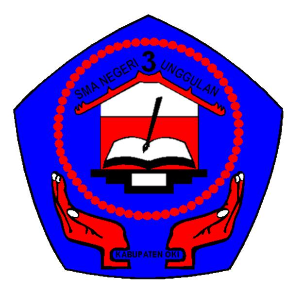 Perlengkapan Peserta Didik SMAN 3 Unggulan Kayuagung Tahun Akademik 2020-2021